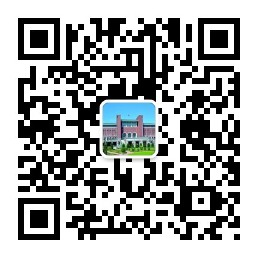 qrcode_for_gh_4cdd36dd40ec_258.jpg